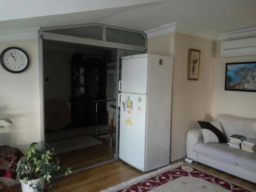 Bursa bursa view apartment indirim kuponu