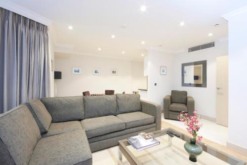 Claverley Court Apartment Knightsbridge photo 18