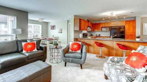 Osprey - Third Floor - Os316 - Kelowna, BC V1Y 9Z5