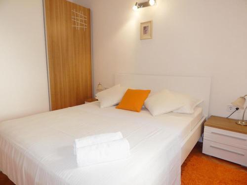 Apartment Duce 946a