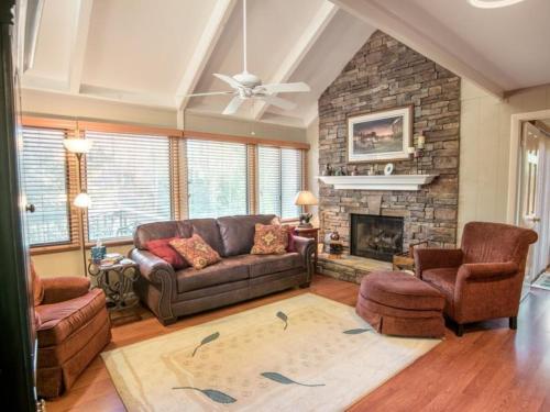Serenity Villa - Jasper, GA 30143