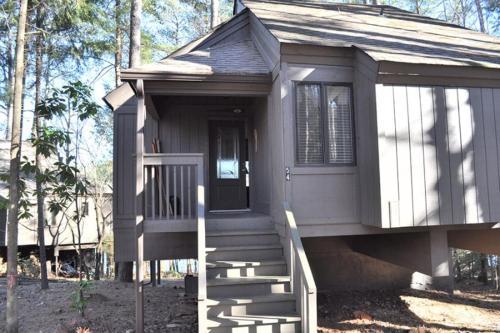 Sconti Vista Villa - Jasper, GA 30143