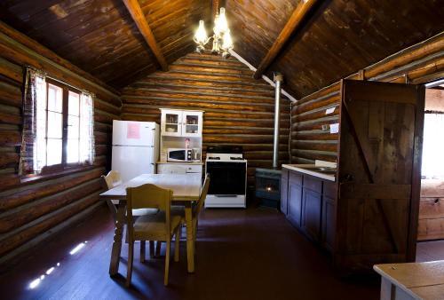 Lakota Cabin - Lead, SD 57754