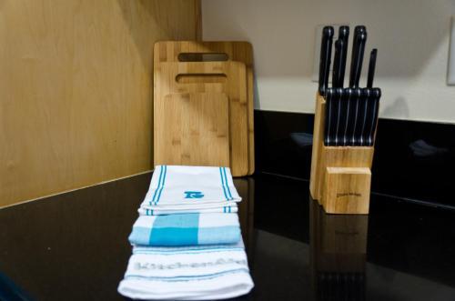 Downtown Minneapolis Splendid Suite - Minneapolis, MN 55454