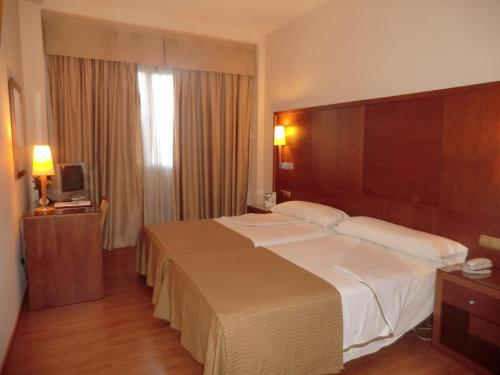 Hotel Saylu photo 3
