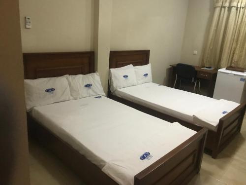 Tap Hotel Photo