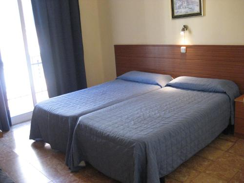 Hostal Bejar photo 10