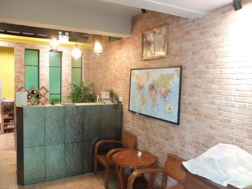 Baan Baimai Boutique Room photo 42