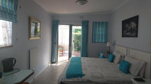 Driftsands Guest House Photo