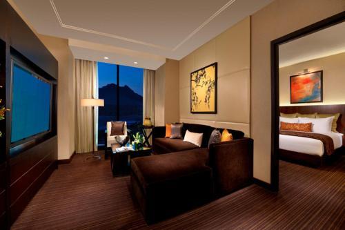 Aliante Casino + Hotel Photo