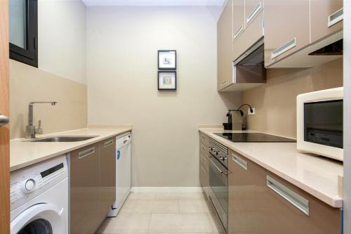 Barna House Apartments photo 45