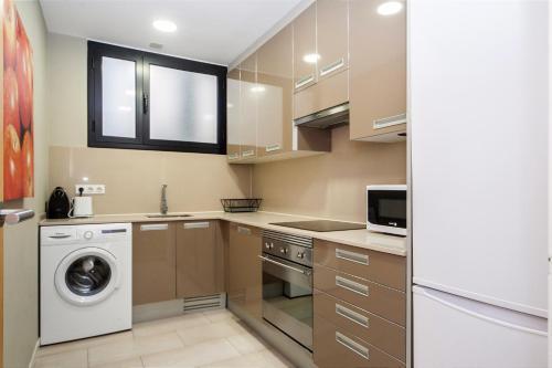Barna House Apartments photo 47