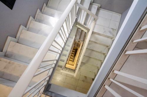 Barna House Apartments photo 72