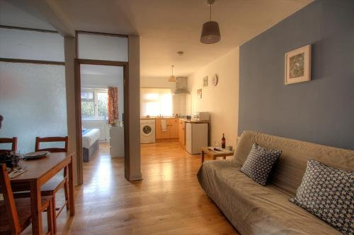 Kilburn Short Stay Apartments photo 59