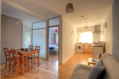 Kilburn Short Stay Apartments photo 60