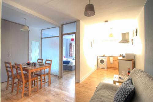 Kilburn Short Stay Apartments photo 61