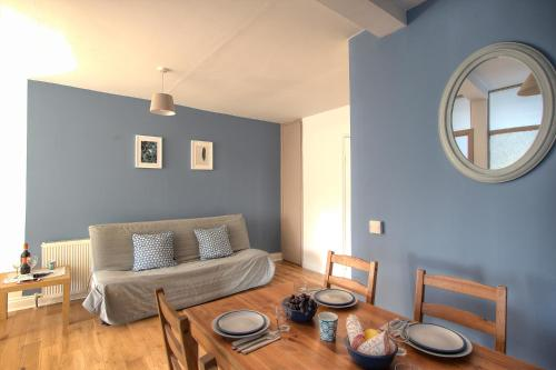 Kilburn Short Stay Apartments photo 64