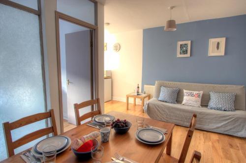 Kilburn Short Stay Apartments photo 67
