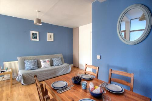 Kilburn Short Stay Apartments photo 70