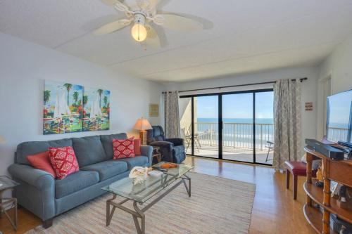 774 Amelia By The Sea Condo
