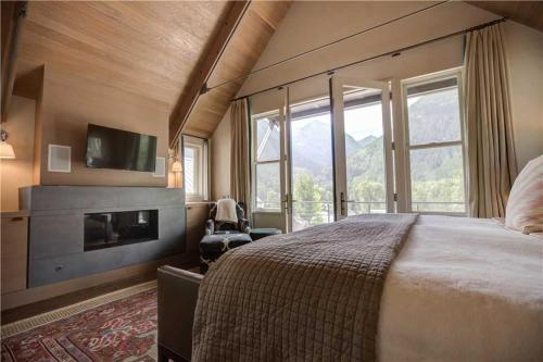 The Sunny Life Home - Telluride, CO 81435