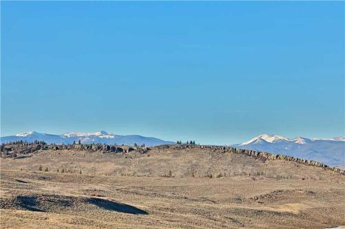 Summit 1-303 Condo - Granby, CO 80446