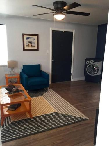 The James Apartments - Englewood, CO 80113