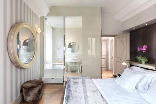 Hotel Palazzo Manfredi - 17 of 60