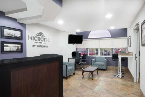 Microtel Inn By Wyndham Bowling Green - Bowling Green, KY 42104