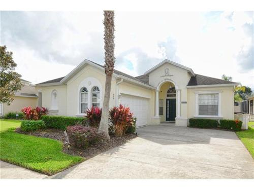 Copeland Drive Villa #239856 Villa