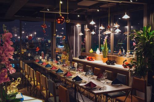 Authentic Hanoi Hotel photo 36