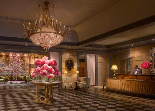 Hotel Metropole - 1 of 45