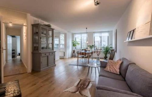Istanbul Close to Taksim, perfect apartment how to get