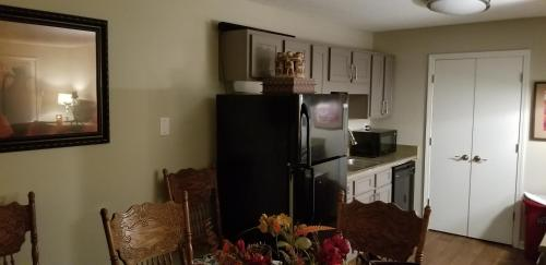 Two Bedroom Apartment - Memphis South - Horn Lake, MS 38637