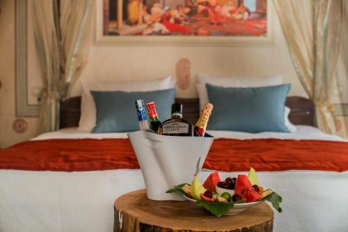 Alacati Zen Alacati Hotel tek gece fiyat