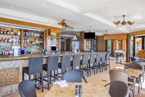 Wyndham Deerfield Beach Resort Photo