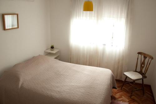HotelDepartamento en Nueva Cordoba