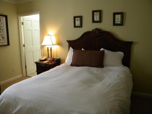 The Smith House - Dahlonega, GA 30533