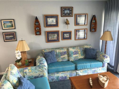 Anglers Cove Condo #14743 Condo