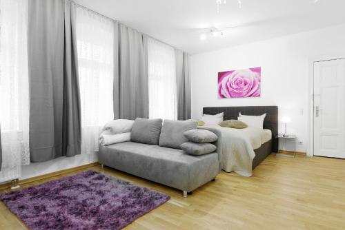Grand Central Mitte Apartment photo 263