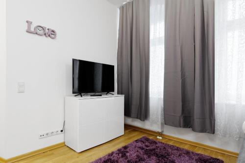 Grand Central Mitte Apartment photo 265