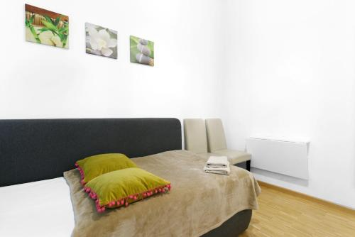 Grand Central Mitte Apartment photo 270