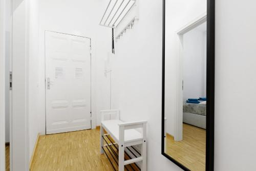 Grand Central Mitte Apartment photo 132