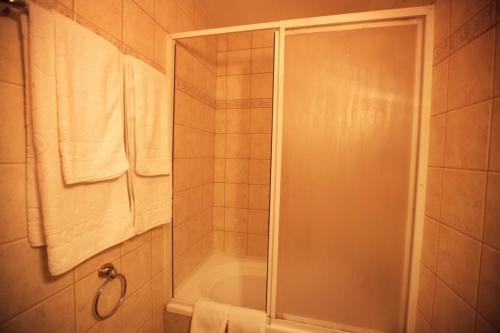 https://q-xx.bstatic.com/images/hotel/max500/125/12501624.jpg