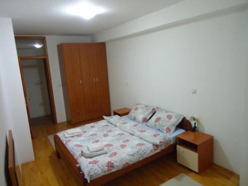 https://q-xx.bstatic.com/images/hotel/max500/125/125016779.jpg