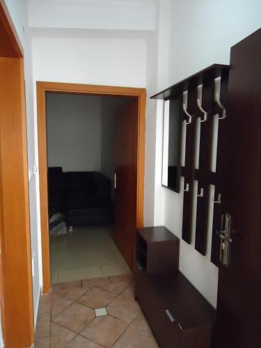 https://q-xx.bstatic.com/images/hotel/max500/125/125018016.jpg
