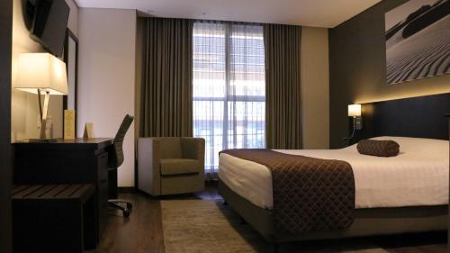 HotelHotel Rennova