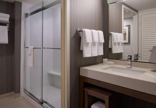 Courtyard by Marriott Toronto Airport photo 28