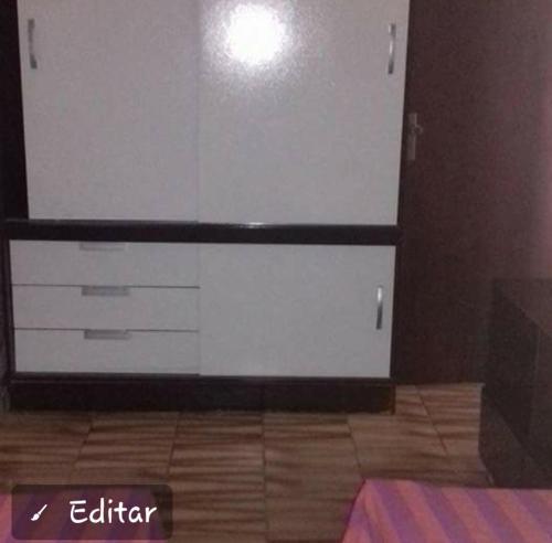Apartamento Duplex Ubatuba Photo