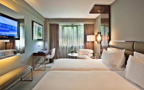 Altis Grand Hotel – Luxury Collection Hotels photo 45